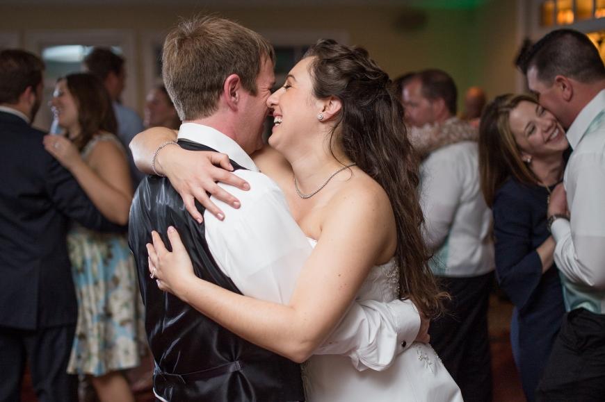 Elyse & Chris Wedding Edited-322