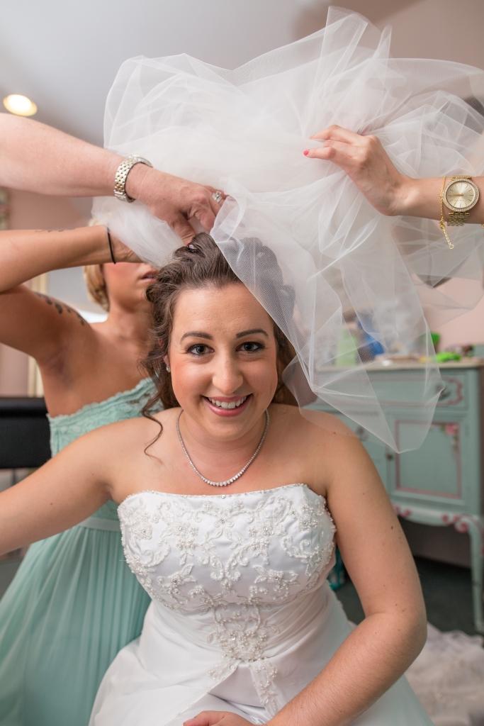Elyse & Chris Wedding Edited-360