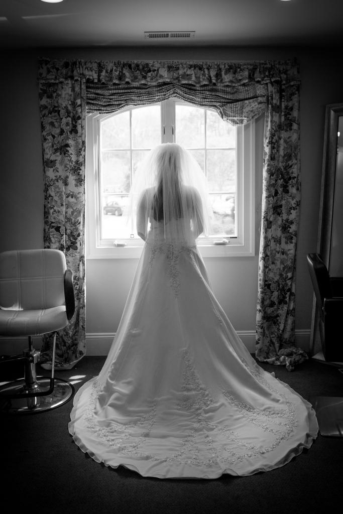Elyse & Chris Wedding Edited-368