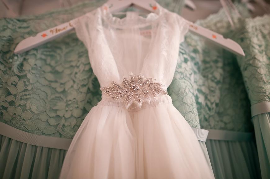 Elyse & Chris Wedding Edited-4