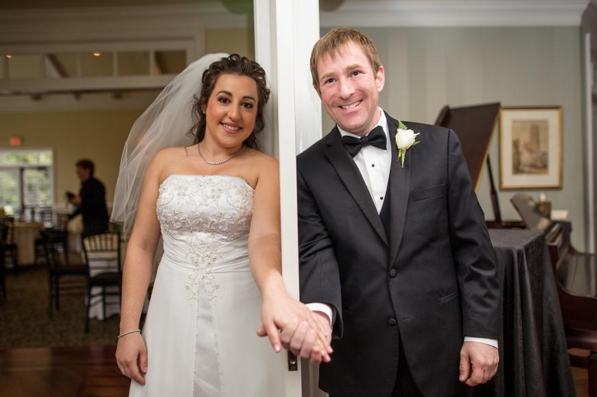 Elyse & Chris Wedding Edited-419