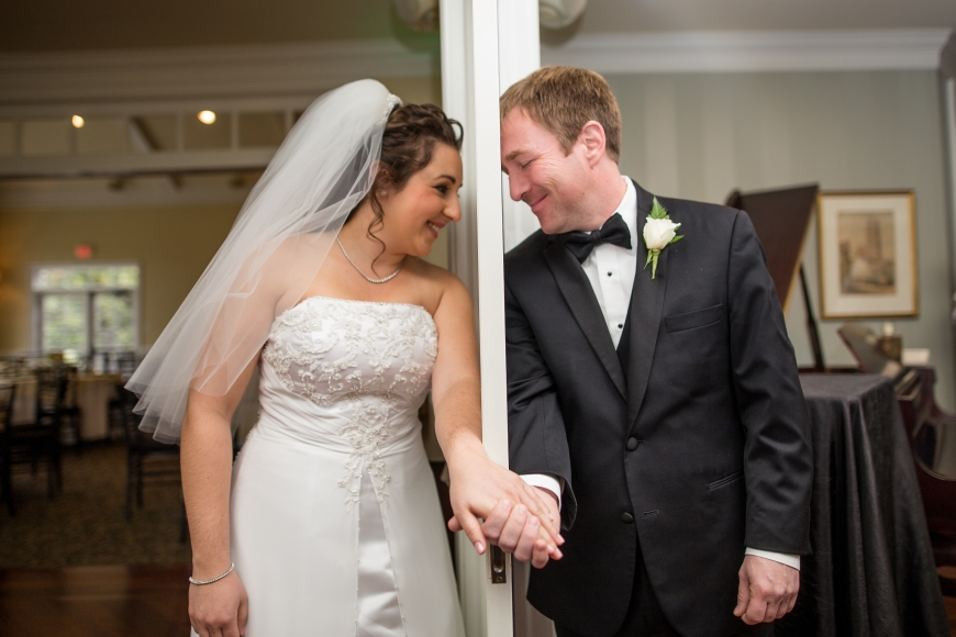 Elyse & Chris Wedding Edited-421