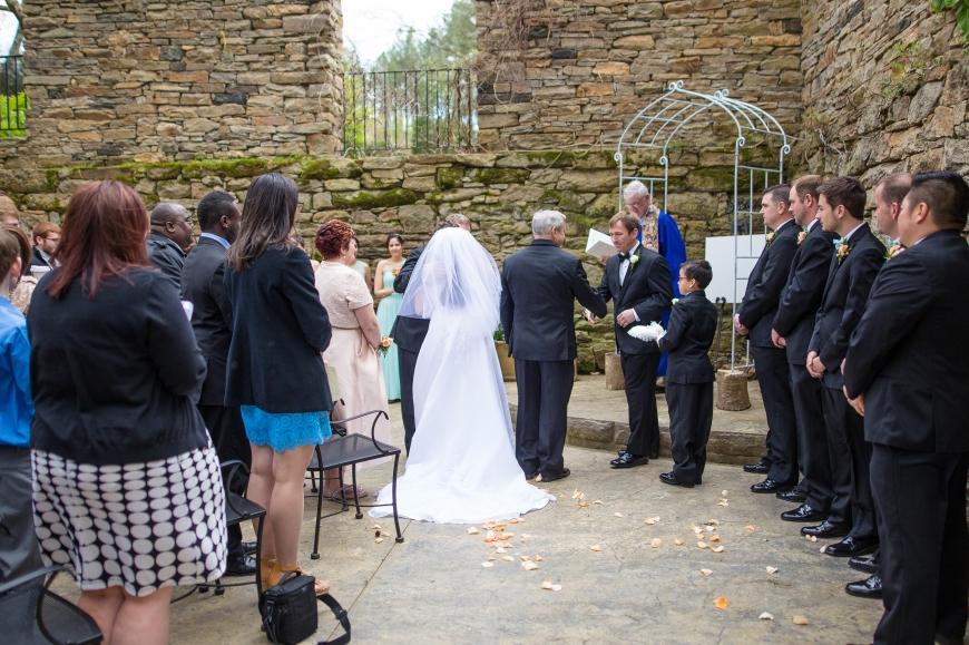 Elyse & Chris Wedding Edited-435