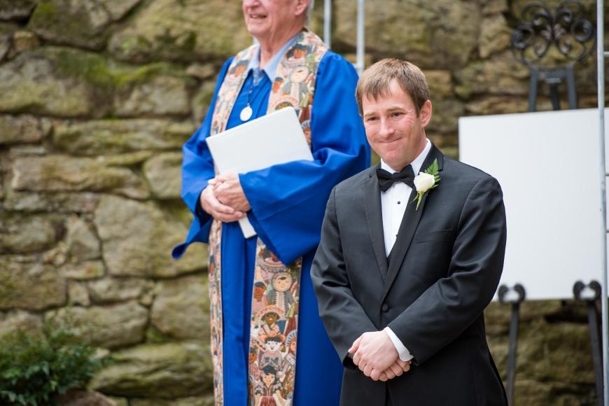 Elyse & Chris Wedding Edited-445