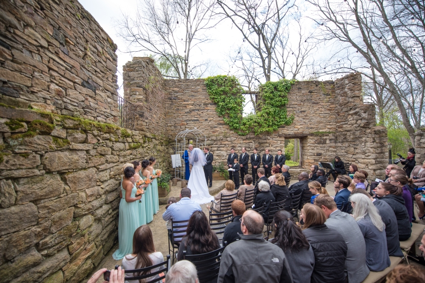 Elyse & Chris Wedding Edited-460