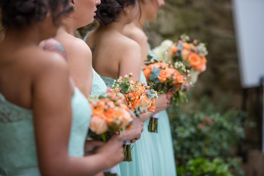 Elyse & Chris Wedding Edited-475