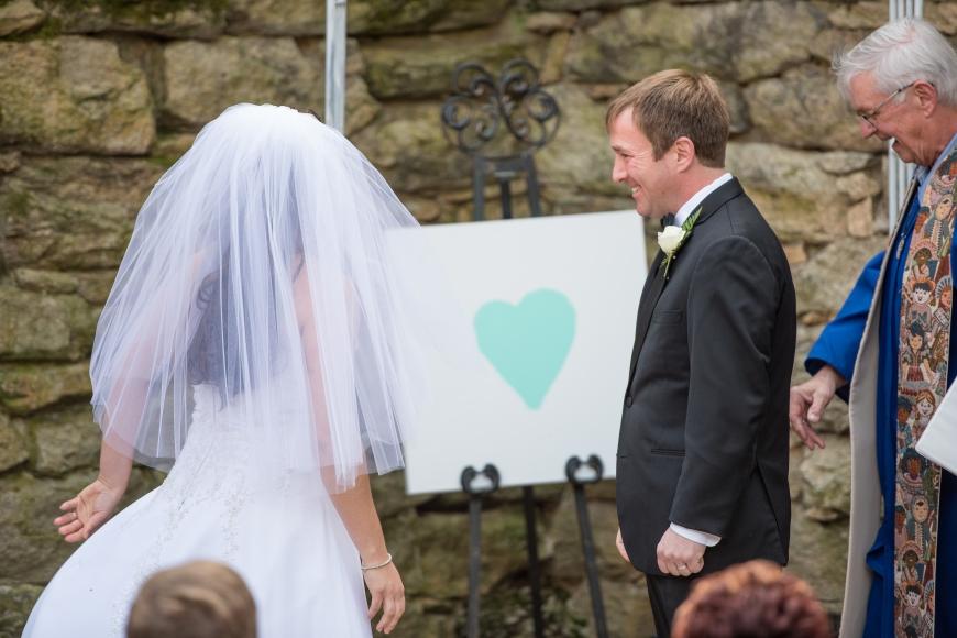 Elyse & Chris Wedding Edited-495