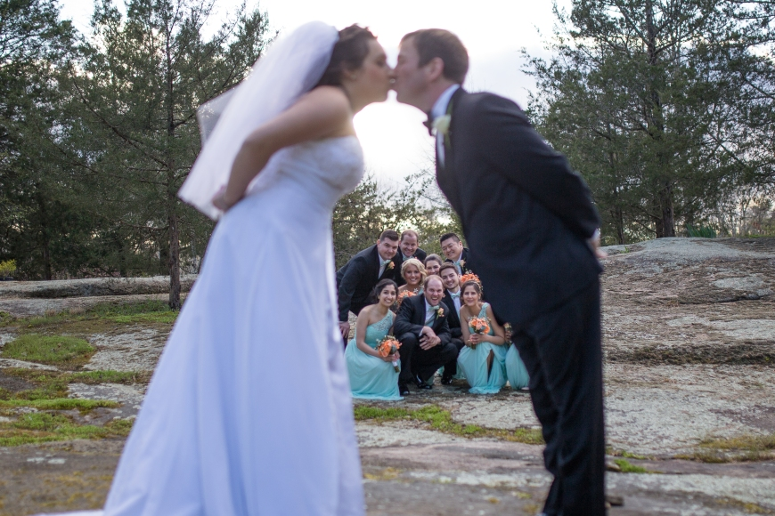 Elyse & Chris Wedding Edited-514