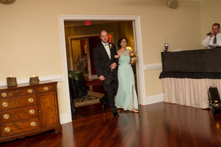 Elyse & Chris Wedding Edited-530