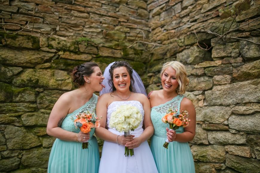 Elyse & Chris Wedding Edited-54