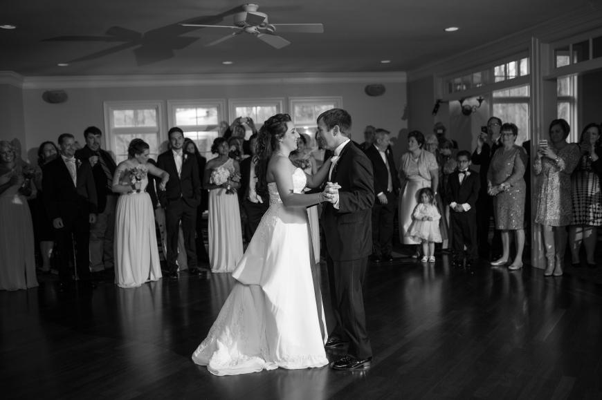 Elyse & Chris Wedding Edited-541