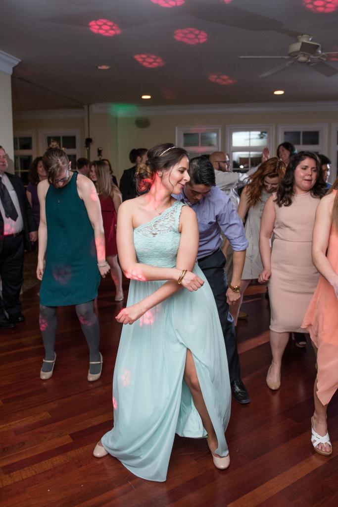 Elyse & Chris Wedding Edited-654