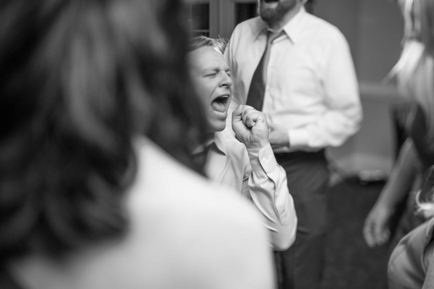 Elyse & Chris Wedding Edited-673