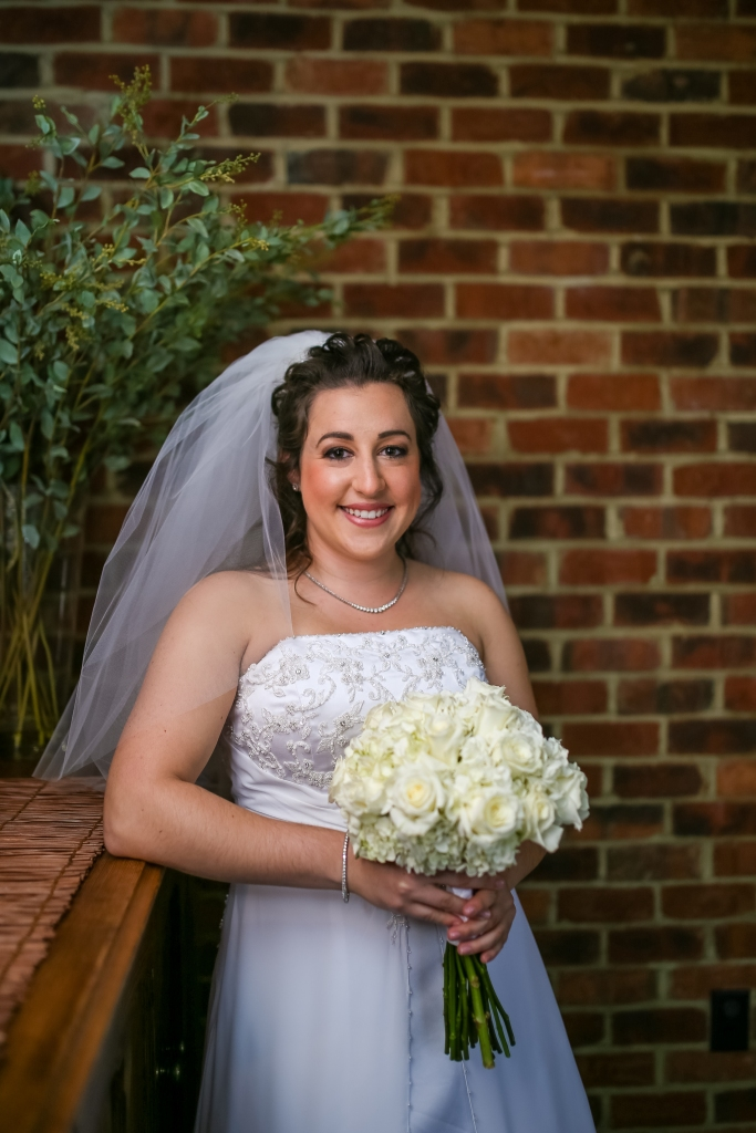 Elyse & Chris Wedding Edited-71