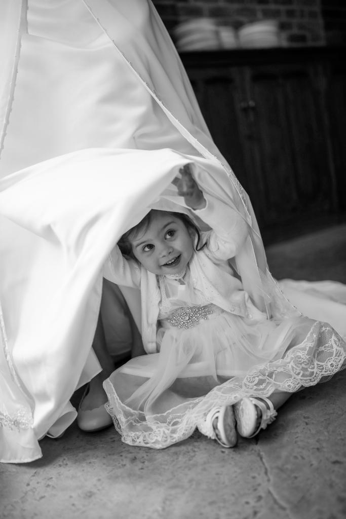 Elyse & Chris Wedding Edited-79