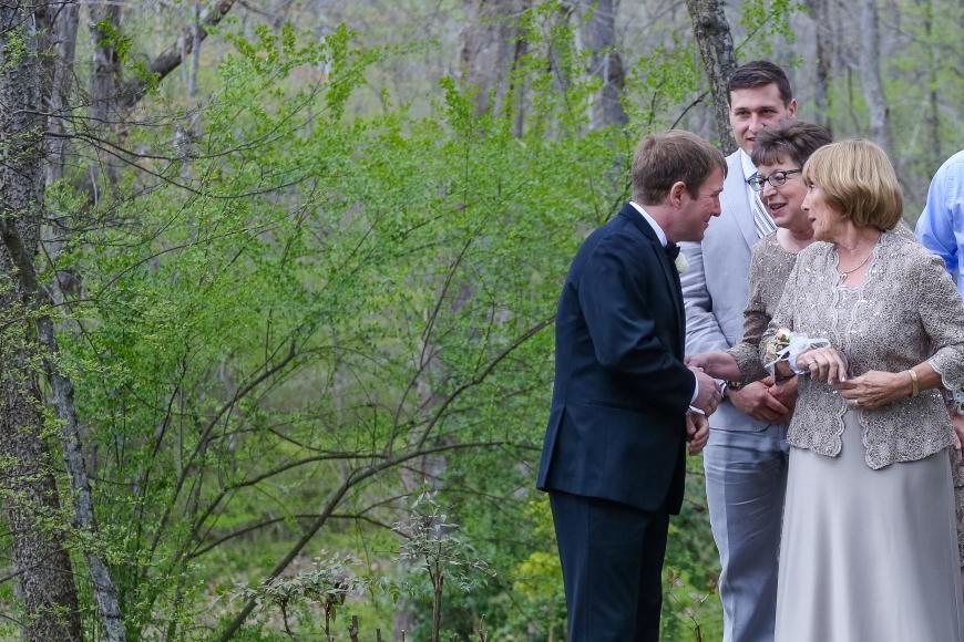 Elyse & Chris Wedding Edited-87