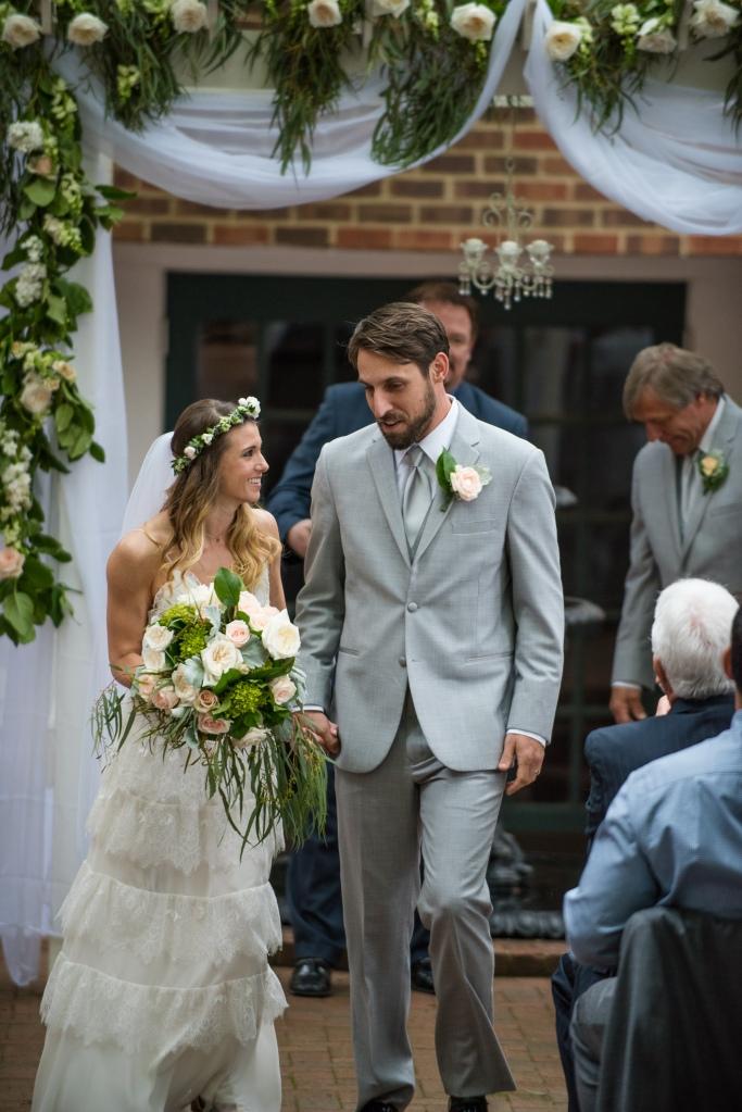 melissa & branden wedding edited-113