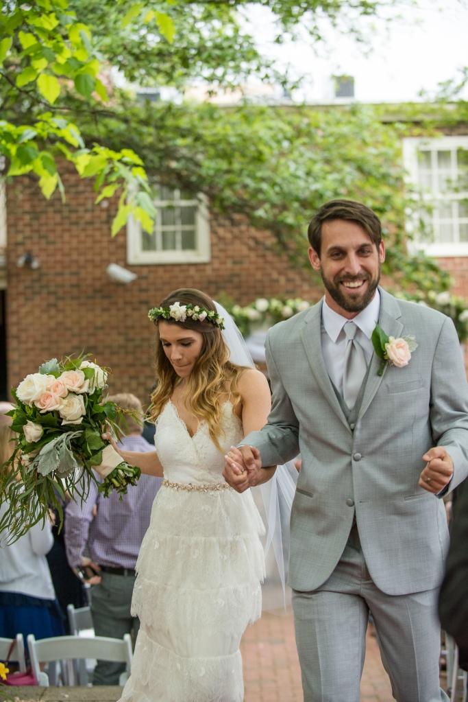 melissa & branden wedding edited-117
