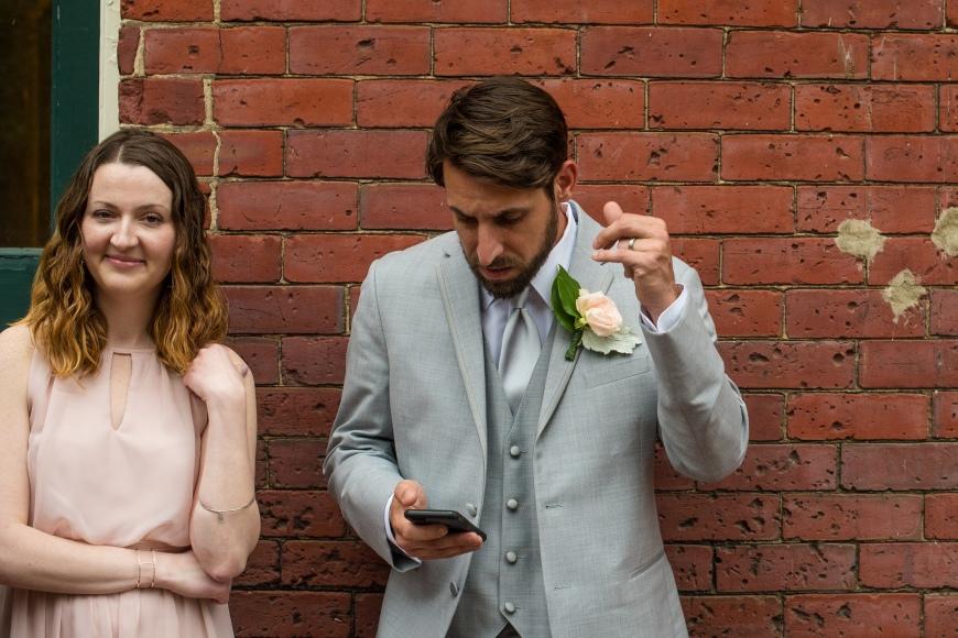 melissa & branden wedding edited-127
