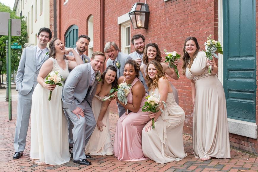 melissa & branden wedding edited-131