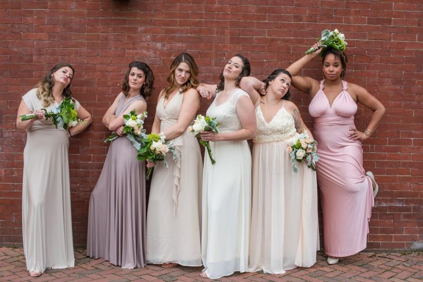 melissa & branden wedding edited-133
