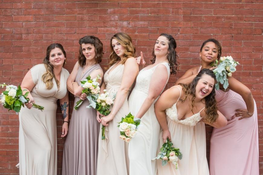 melissa & branden wedding edited-137