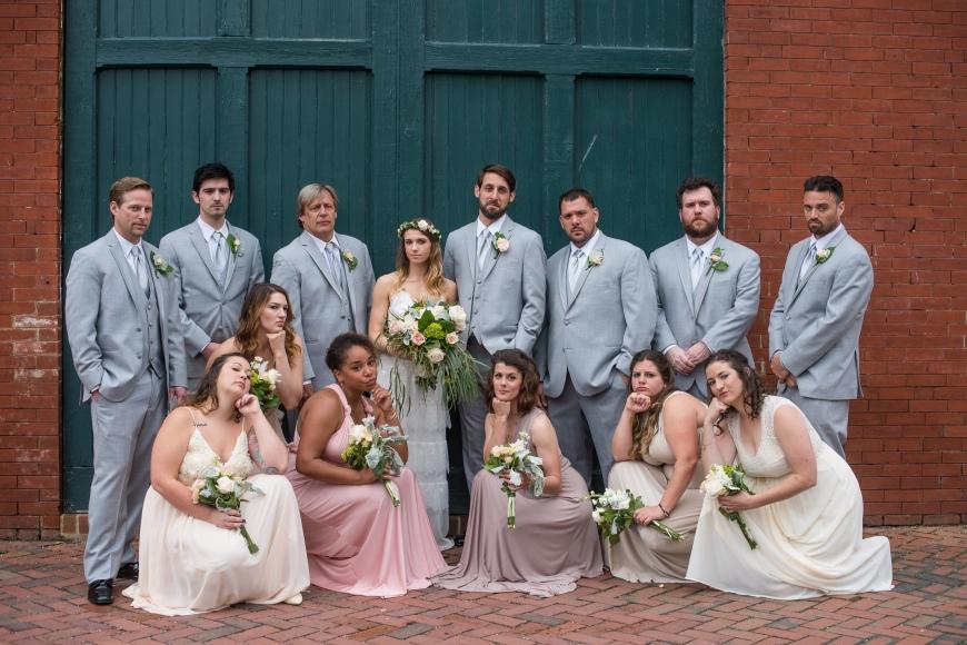 melissa & branden wedding edited-140