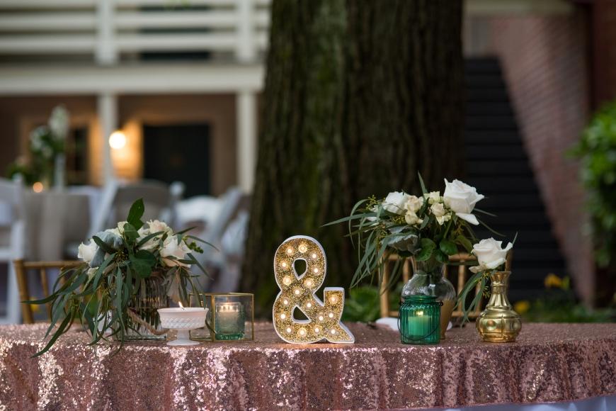 melissa & branden wedding edited-143