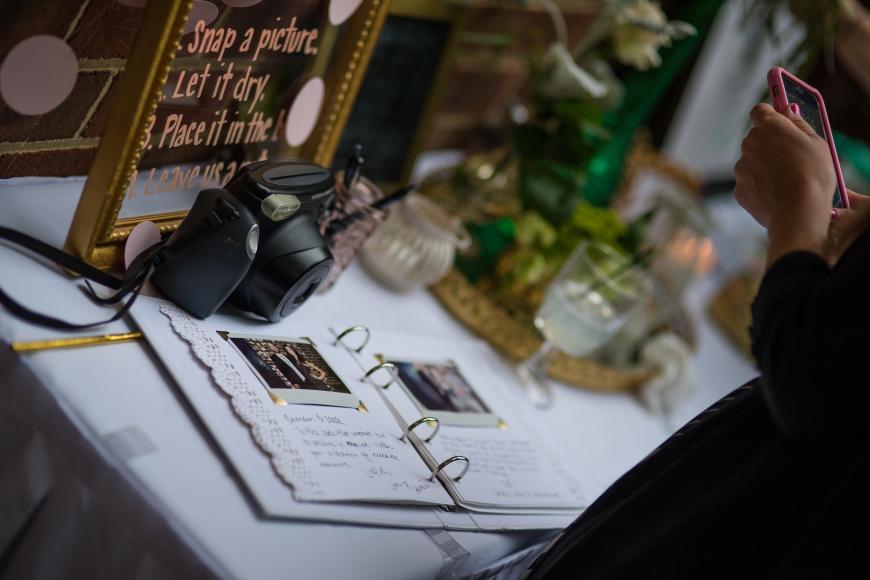 melissa & branden wedding edited-150