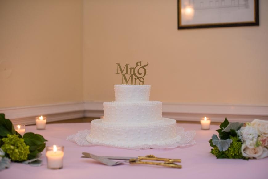 melissa & branden wedding edited-161