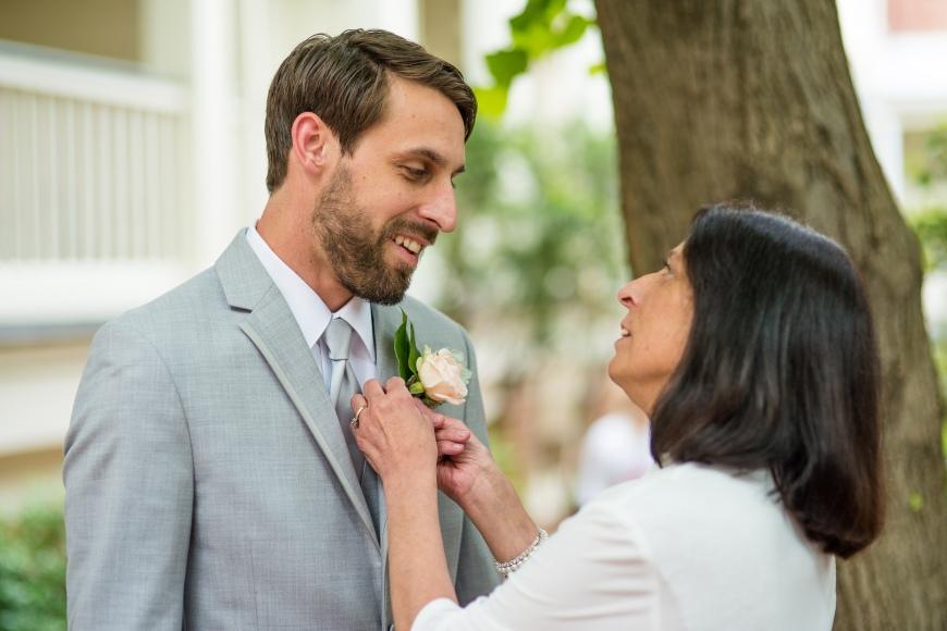 melissa & branden wedding edited-17