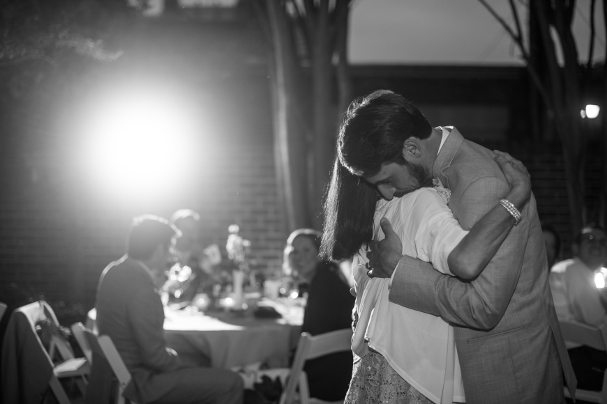 melissa & branden wedding edited-172