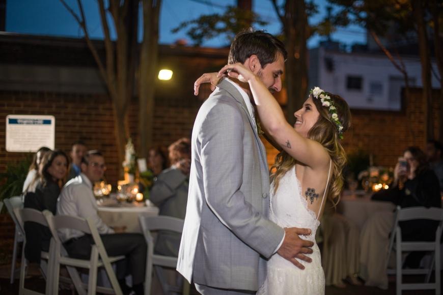 melissa & branden wedding edited-179