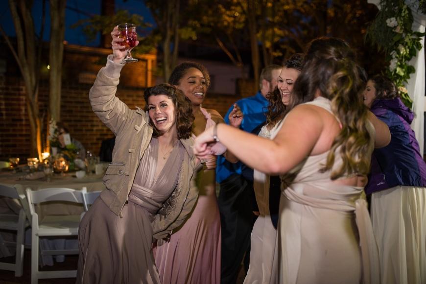 melissa & branden wedding edited-195