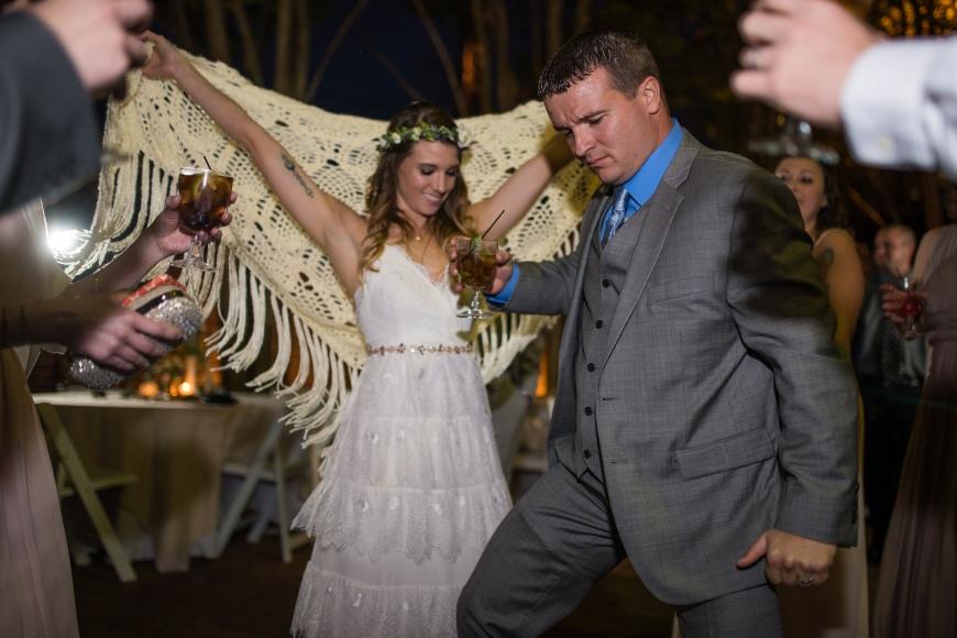 melissa & branden wedding edited-202