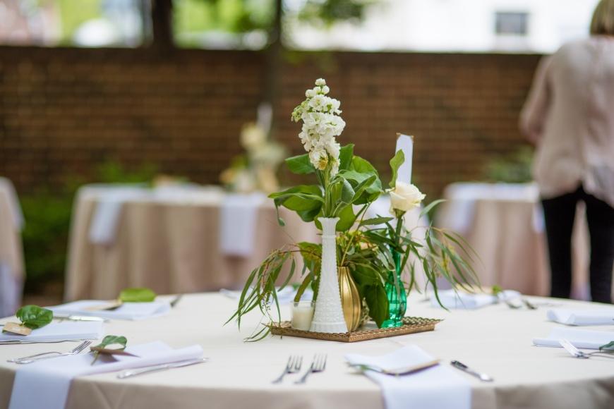 melissa & branden wedding edited-22