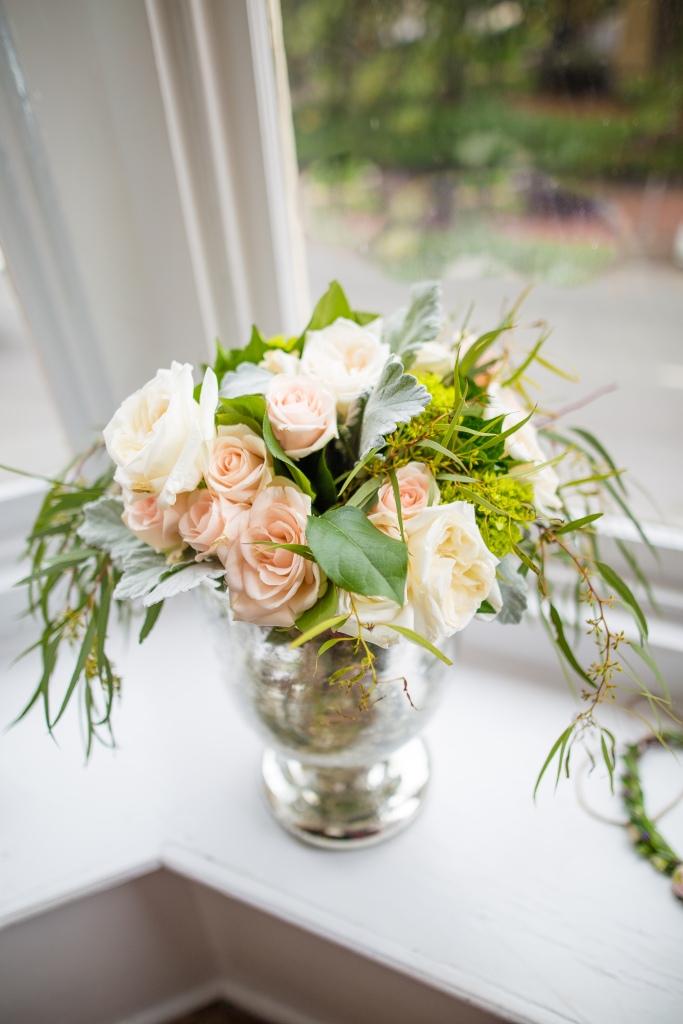 melissa & branden wedding edited-229