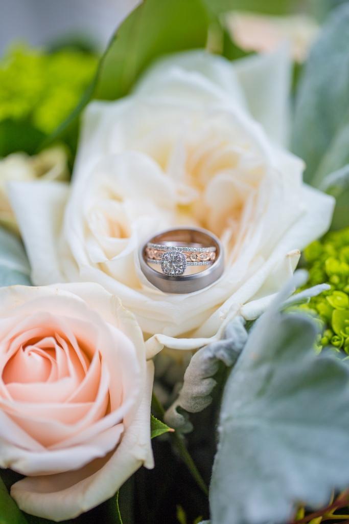melissa & branden wedding edited-233