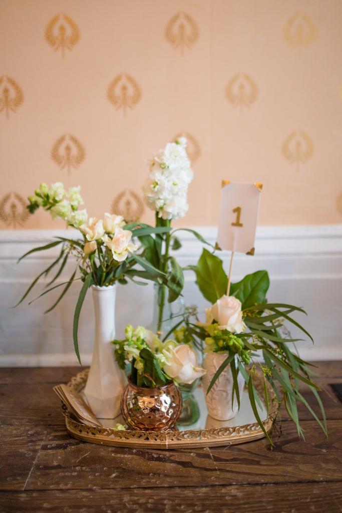 melissa & branden wedding edited-241