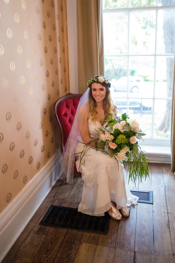 melissa & branden wedding edited-247