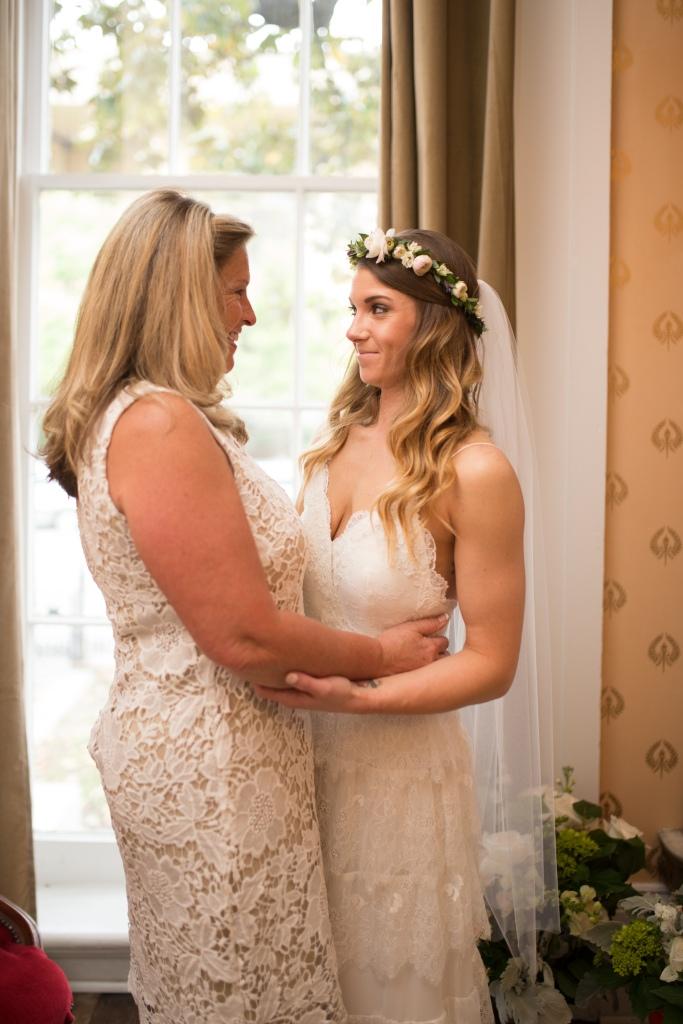melissa & branden wedding edited-258