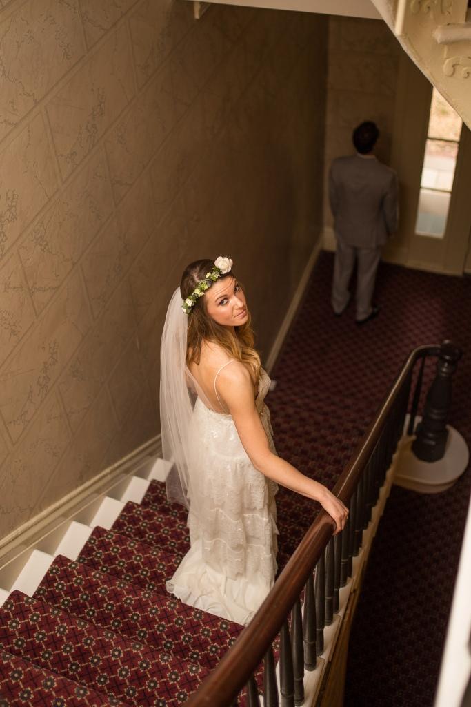 melissa & branden wedding edited-266