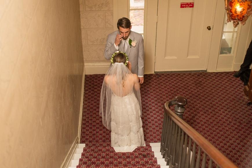 melissa & branden wedding edited-271