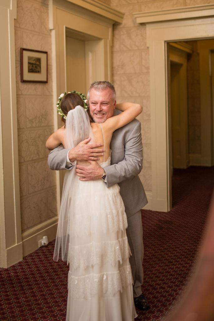 melissa & branden wedding edited-283