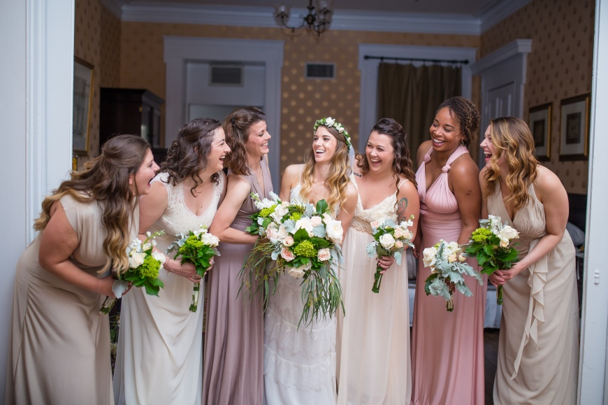 melissa & branden wedding edited-284