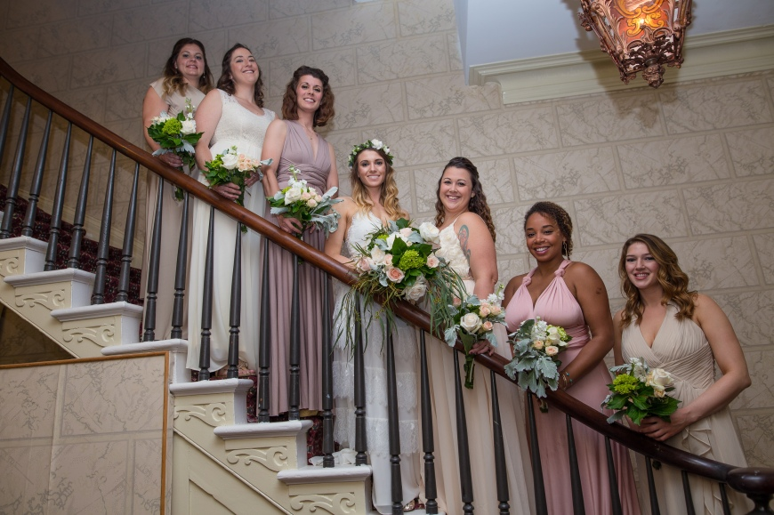 melissa & branden wedding edited-293