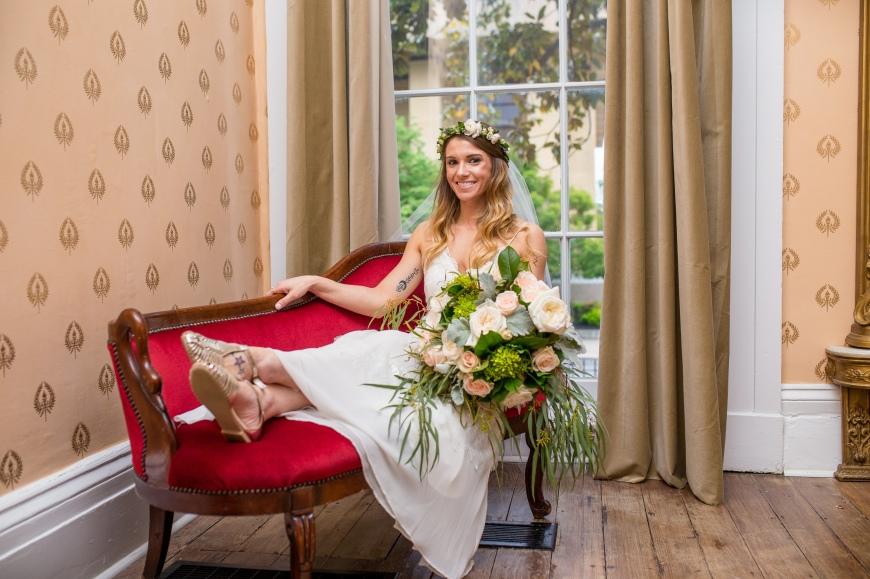 melissa & branden wedding edited-306