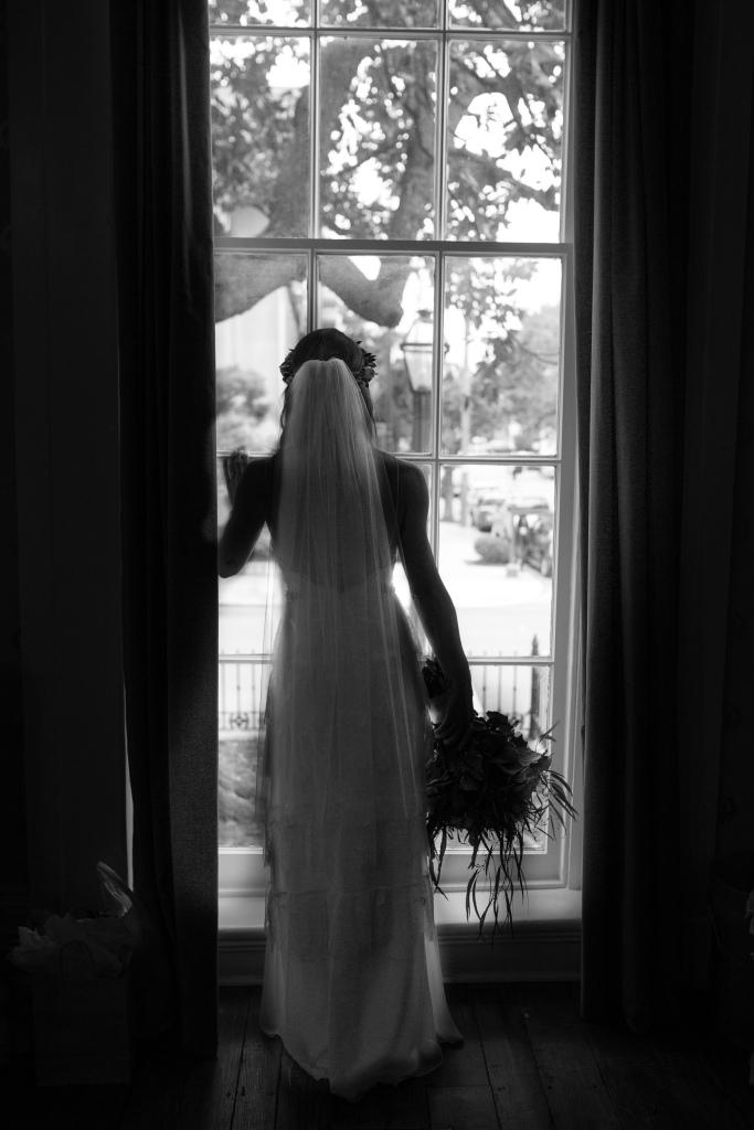 melissa & branden wedding edited-310
