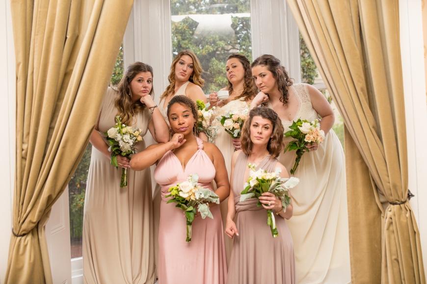 melissa & branden wedding edited-313