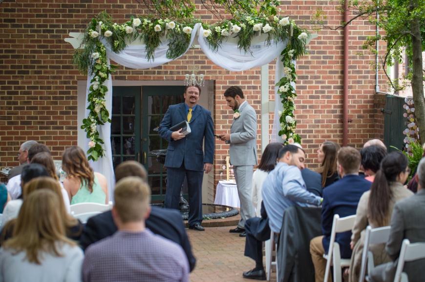 melissa & branden wedding edited-314